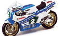 Thumbnail image for Yamaha TZ250 TZ 250 Service Repair Workshop Manual