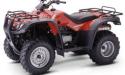 Thumbnail image for Honda TRX350 TRX 350TE-TM-FM-FE Rancher Manual