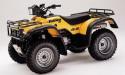 Thumbnail image for Honda TRX450S-ES-FM-FE TRX450 Foreman Manual