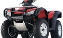 Thumbnail image for Honda TRX650FA TRX650FGA Rincon TRX650 Manual