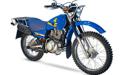 Thumbnail image for Yamaha AG200 AG 200 AG200F Manual