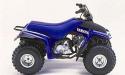 Thumbnail image for Yamaha YFM80 Badger YFM 80 Manual
