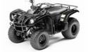 Thumbnail image for Yamaha Grizzly 125 YFM125 YFM125G Manual
