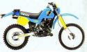 Thumbnail image for Yamaha IT490 IT 490 Service Repair Workshop Manual