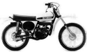 Thumbnail image for Yamaha MX100 MX 100 Manual
