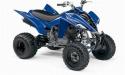 Thumbnail image for Yamaha Raptor 350 YFM350 YFM350R Manual