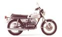 Thumbnail image for Yamaha RD350 RD 350 Manual