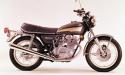 Thumbnail image for Yamaha TX500 TX500A TX 500 Service Repair Workshop Manual