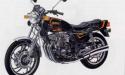 Thumbnail image for Yamaha XJ550 Seca Maxim XJ550 Manual