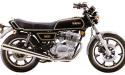 Thumbnail image for Yamaha XS500 XS 500 Service Repair Workshop Manual