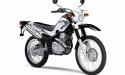 Thumbnail image for Yamaha XT250 XT 250 Manual