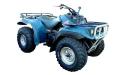 Thumbnail image for Yamaha YFM350 YFM 350 YFM350ER Moto-4 Manual