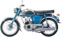 Thumbnail image for Yamaha YL1 YL-1 Manual
