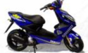 Yamaha aerox yq50 manual arts